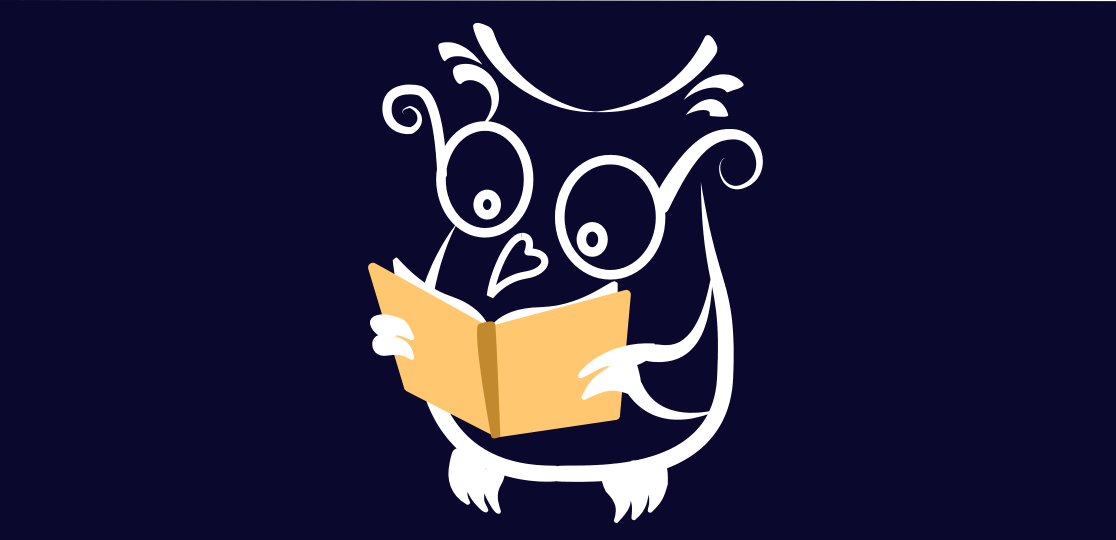 Book Bazaar Reader Logo